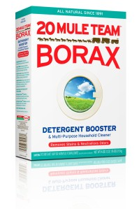 Ode-to-Borax